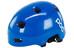 Casco MTB POC Crane azul